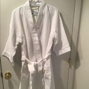 Nordstrom Robe